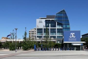 Le crowdsourcing au secours des douleurs lombaires- université Melbourne