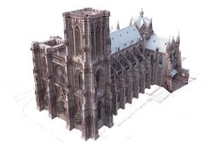 Le Crowdfunding pour panser les blessures de Notre-Dame