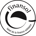 Finance solidaire, l'épargne utile