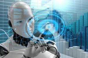 La révolution de l'innovation technologique transforme notre quotidien