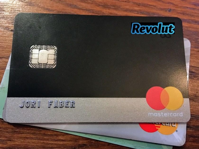 Banques mobiles, néo-banques; évolution ou révolution