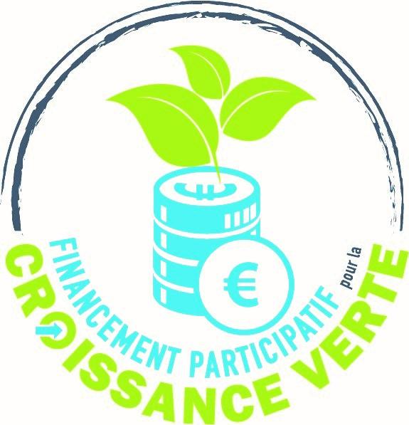 LES RENCONTRES DU FINANCEMENT PARTICIPATIF