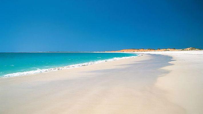 TripAdvisor Reveals Their Top 10 Beaches In Australia