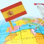 e-commerce españa