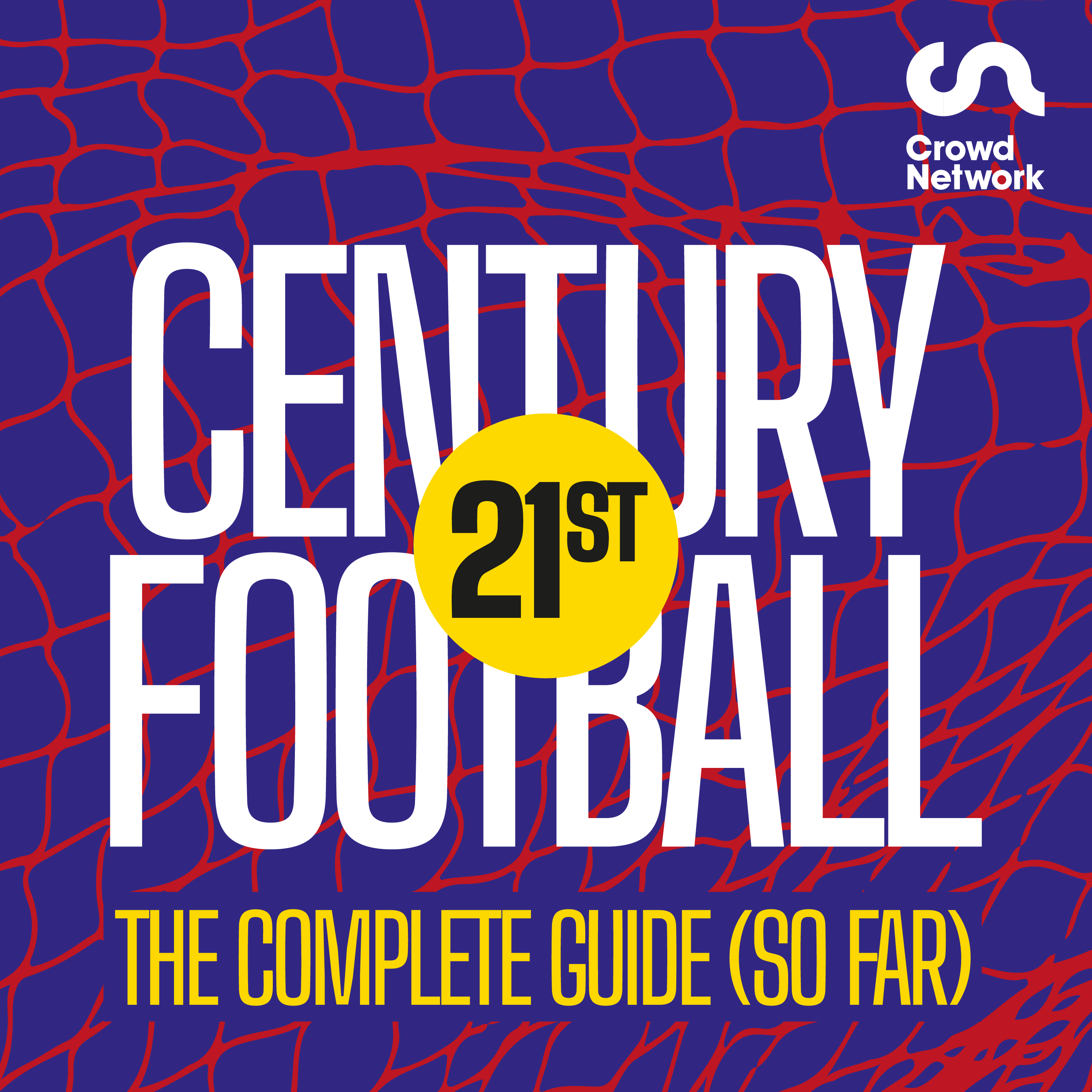 21st century football the complete