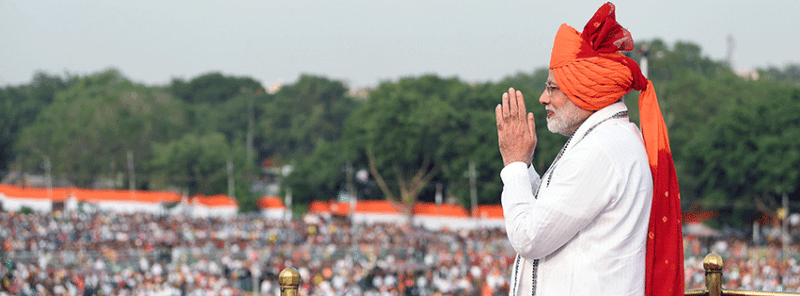 UP 2019: Poll math and anti-incumbency to outshine Modi's charisma