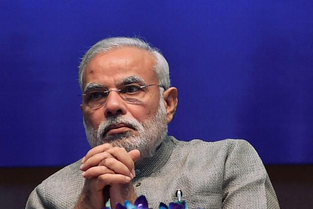 Will Modi lose the Prime Ministership in 2019?