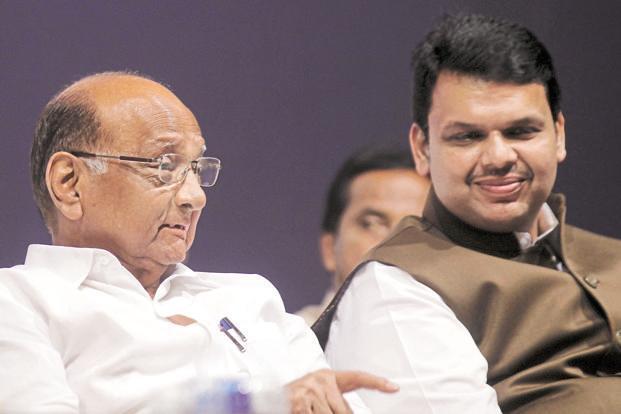 Maharashtra Predictions after Phase 4