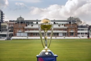 icc cricket world cup 5