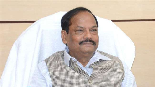Jharkhand Assembly Election : BJP to Come to Power Again?