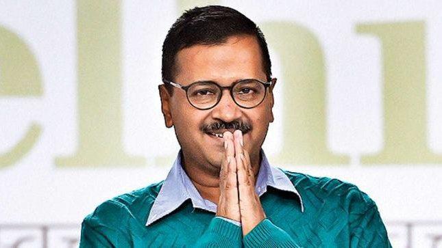 Arvind Kejriwal, CM, Delhi : Achievements