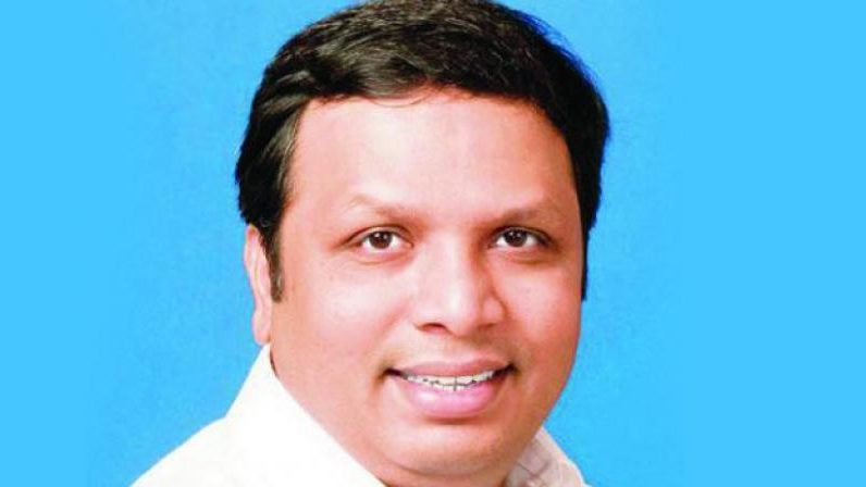 Ashish Shelar, MLA, Bandra West : Achievements