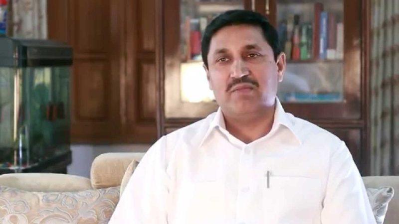 Dinesh Kaushik, MLA, Pundri Haryana : Achievements