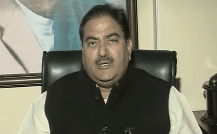 Abhay Singh Chautala, Ellenabad, Haryana, Achievements