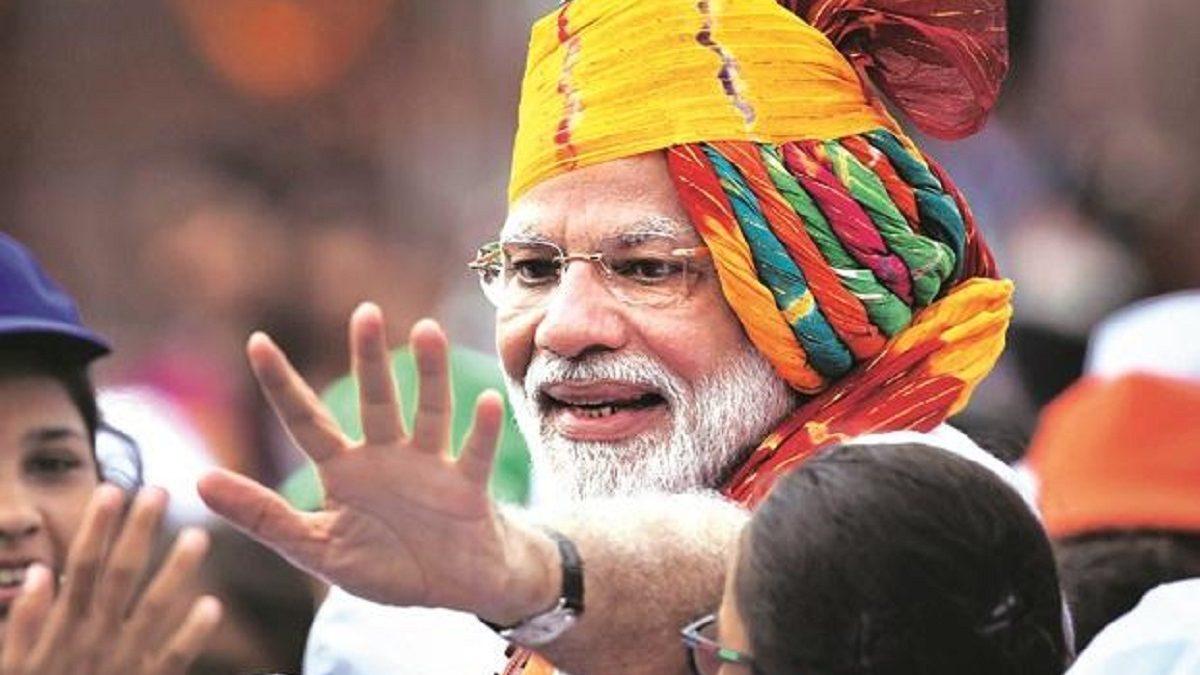 Population Control Bill: Modi Government's Next Mission for New India?