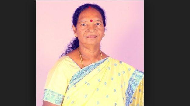 Vimla Pradhan, MLA, Simdega, Jharkhand:  Achievements