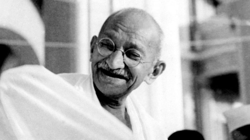 Gandhi @150 : How Nation is Celebrating this Occasion?