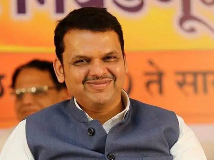 Maharashtra Assembly Election 2019 : BJP to win Majority on its own