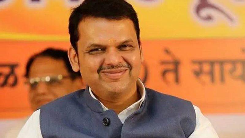 Maharashtra Assembly election