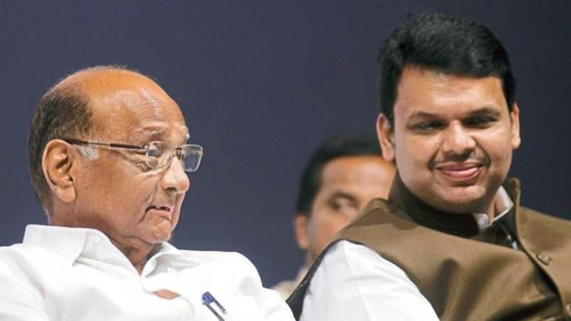 Economy: How well has the BJP Performed in Maharashtra and Haryana?