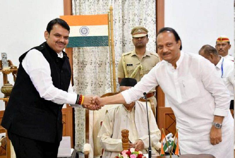 Maharashtra Crisis: 8 Major Points made at court