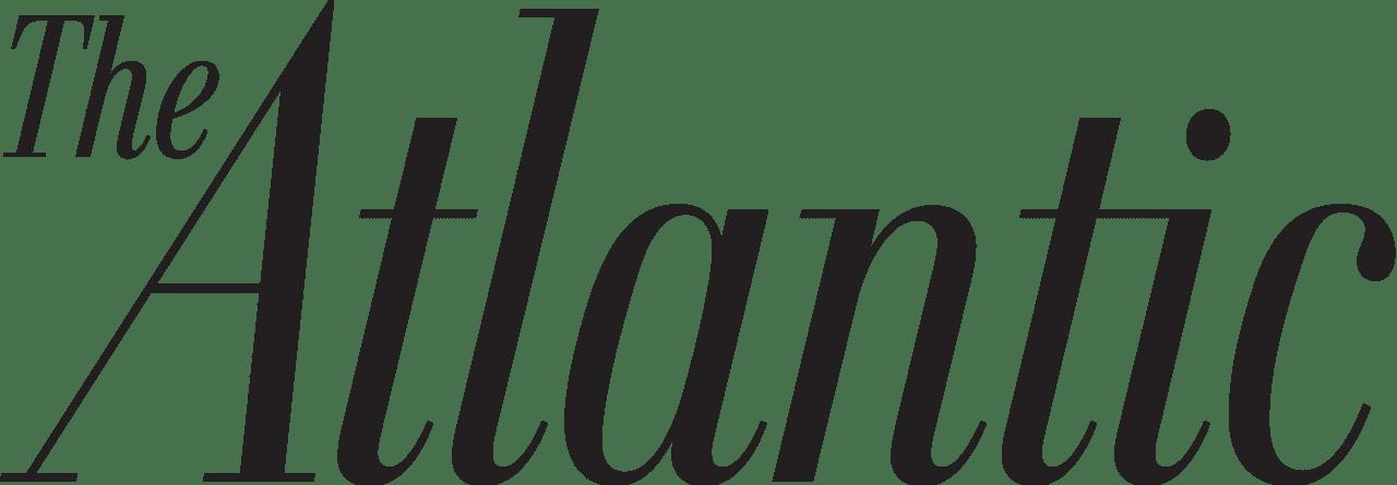 The Atlantic's article Calling India's response Callous: A Critique