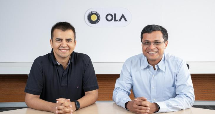 How are India's Unicorns getting impacted by the Lockdown?