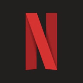 Google Search: In COVID times, Netflix finally Overtakes Hotstar