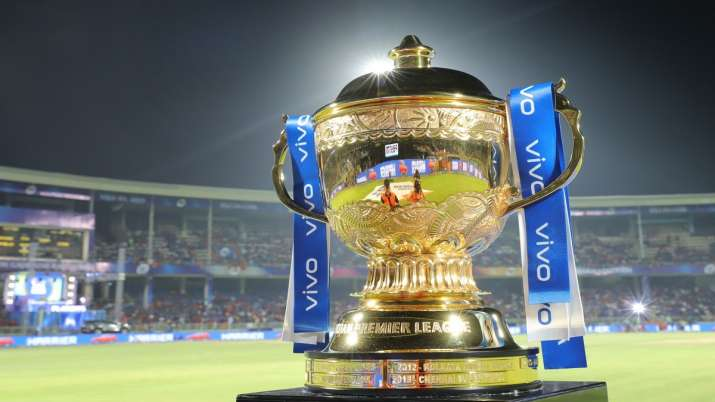 Good News: BCCI optimistic of IPL Season 13 by the End of this Year