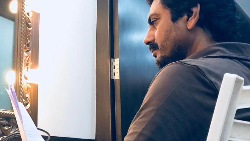 Nawazuddin-Anjali Divorce: Why do Celebrity Marriages Fail so often?