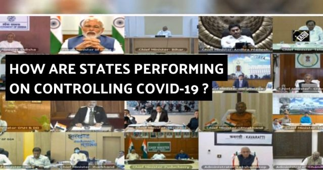 How are CM's Performing?