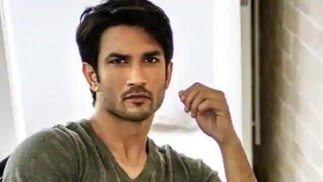 Sushant Singh Rajput Commits Suicide: But Why?