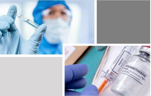 Impressive Coronavirus Breakthrough: First Life Saving Drug Found
