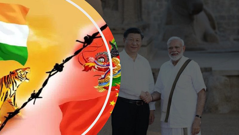 India China Face Off : Why war is unlikely?