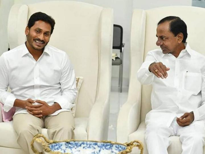 Corona: Why is Andhra doing better than Telangana?