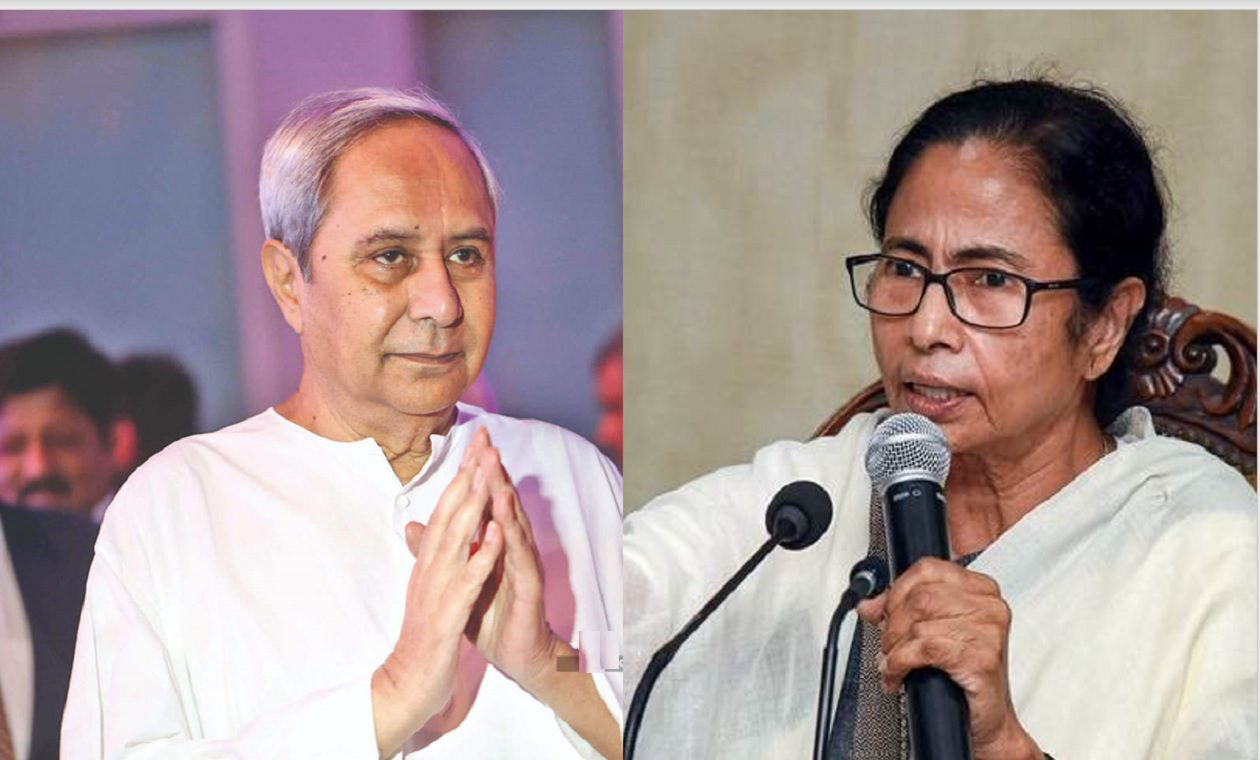 Coronavirus in India : West Bengal vs Odisha – Which state is Performing Better?
