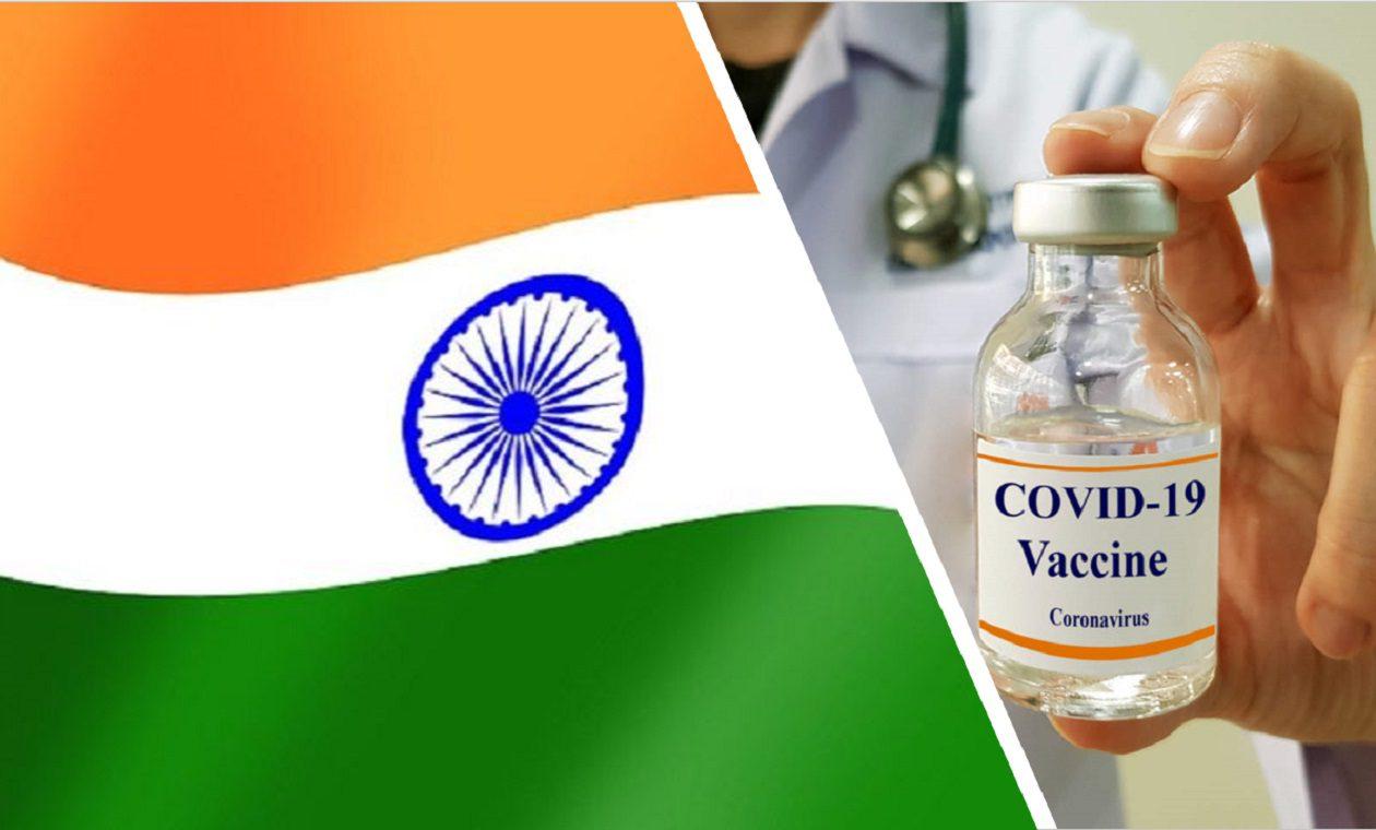 Coronavirus Vaccine Update: Indian Firms Race to Develop Vaccine