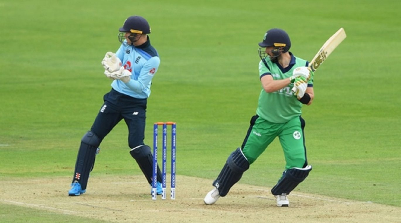ENG vs IRE 1st ODI Prediction and Probable Playing XI