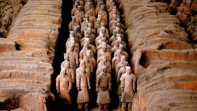 Incest Marriages of Ancient China, rulers pleasure