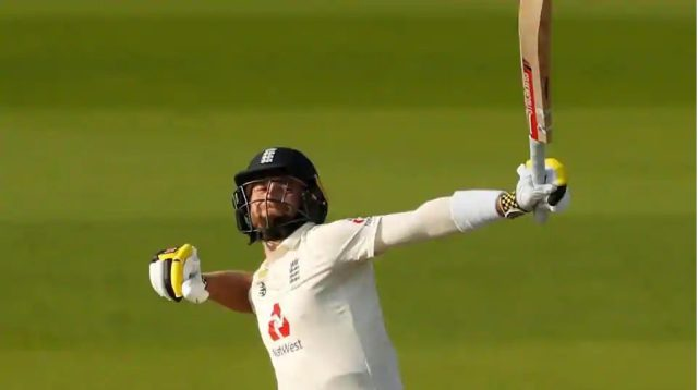 England vs Pakistan 2nd Test Dream11 Predictions