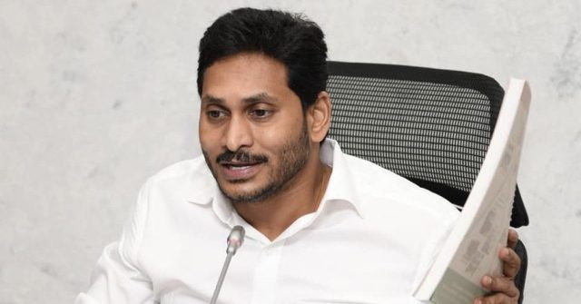 Andhra COVID Update: Cases breached 2 lakhs
