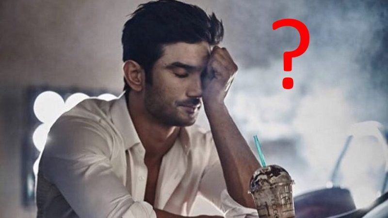 All the Missing Links in Sushant Singh Death Case