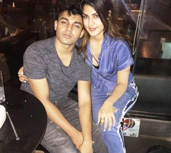 Sushant Death Investigation takes a narcotics twist