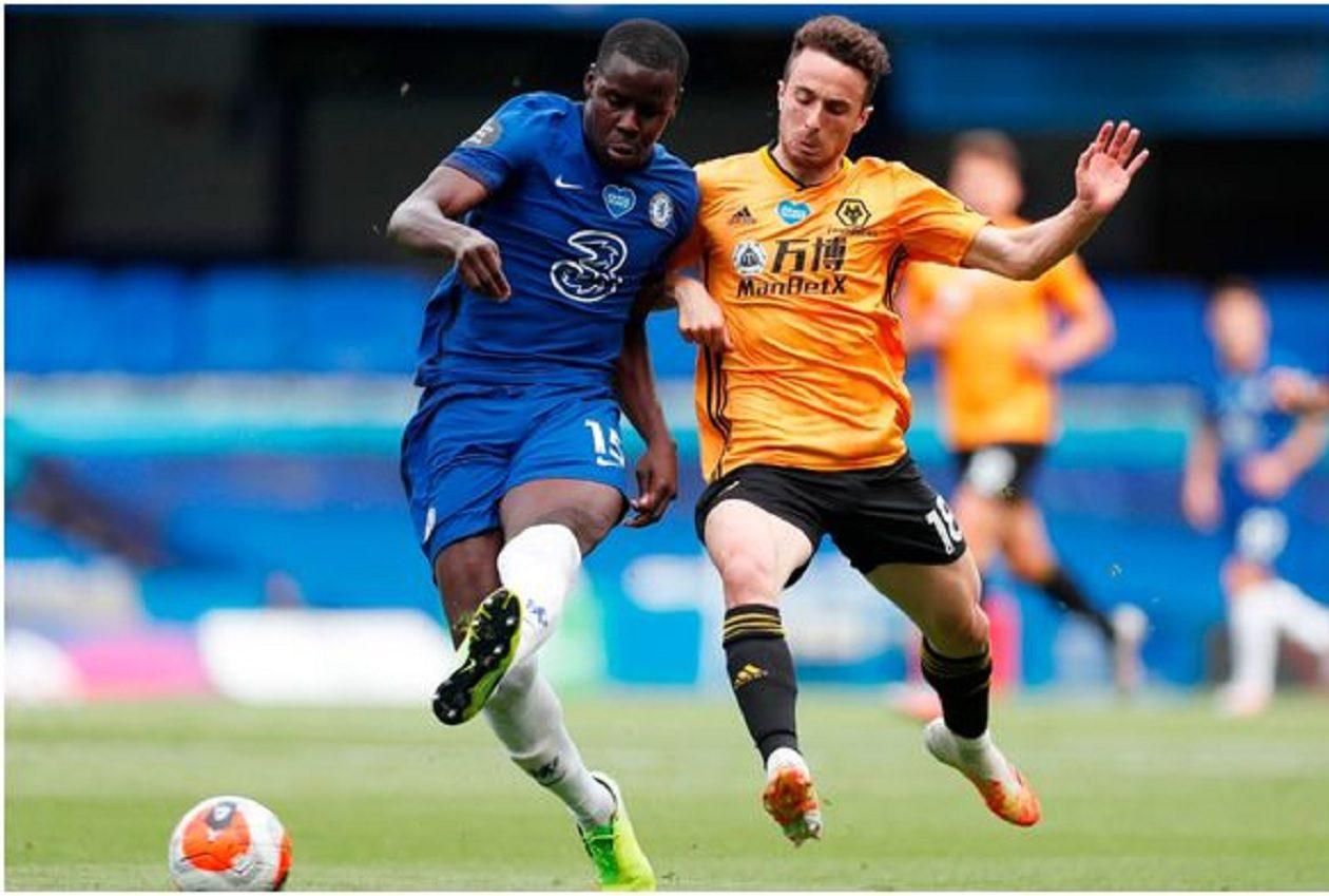 Chelsea vs Wolverhampton Football Predictions and Betting Tips