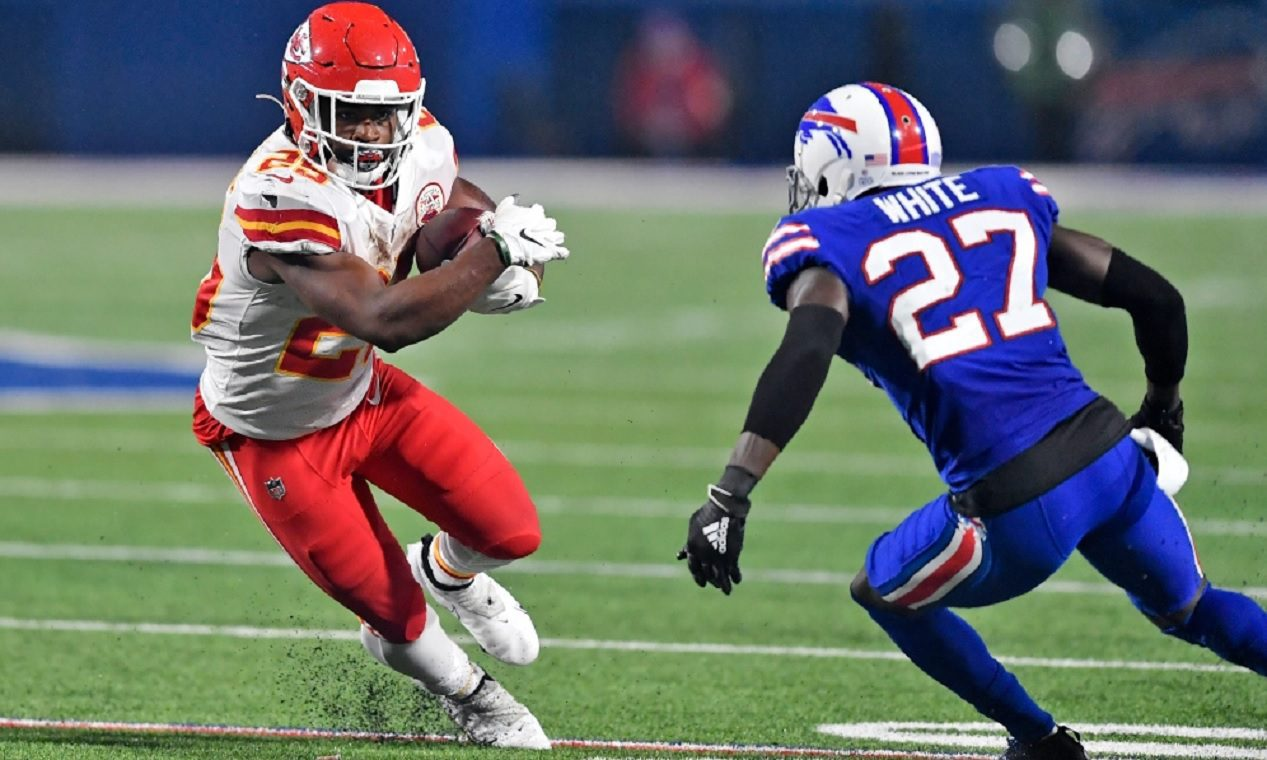 Chiefs vs Bills AFC Championship Odds, Line, Predictions and Betting Tips