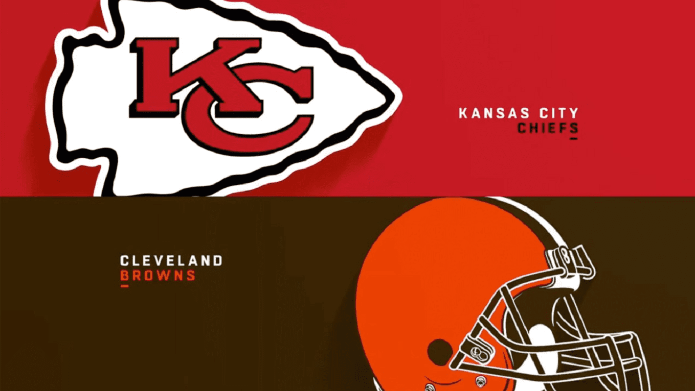Cleveland Browns vs Kansas City Chiefs Odds and Predictions | Spread, Lines and Team News