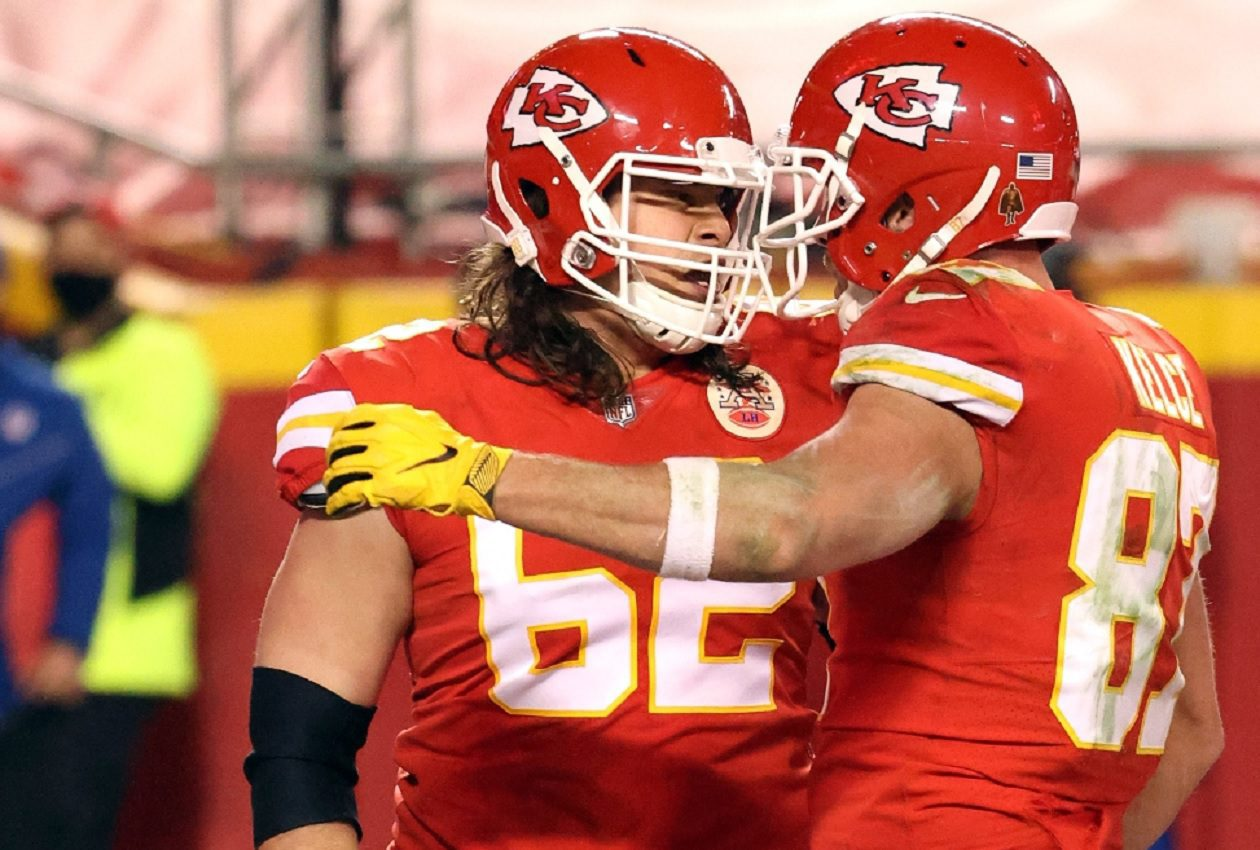 Kansas City Chiefs vs Tampa Bay Buccaneers: Chiefs vs Buccaneers Super Bowl Odds and Predictions