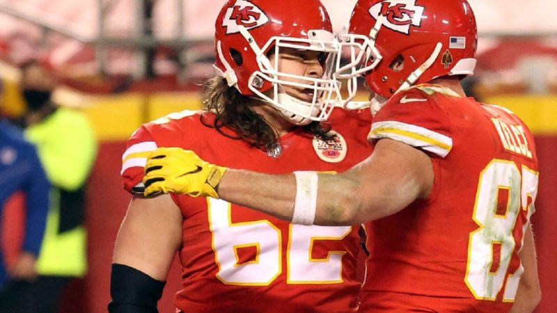 Kansas City Chiefs vs Tampa Bay Buccaneers NFL Odds and Predictions