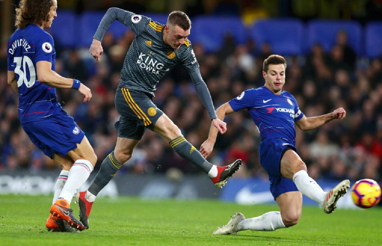 Leicester City vs Chelsea Predictions and Betting Tips