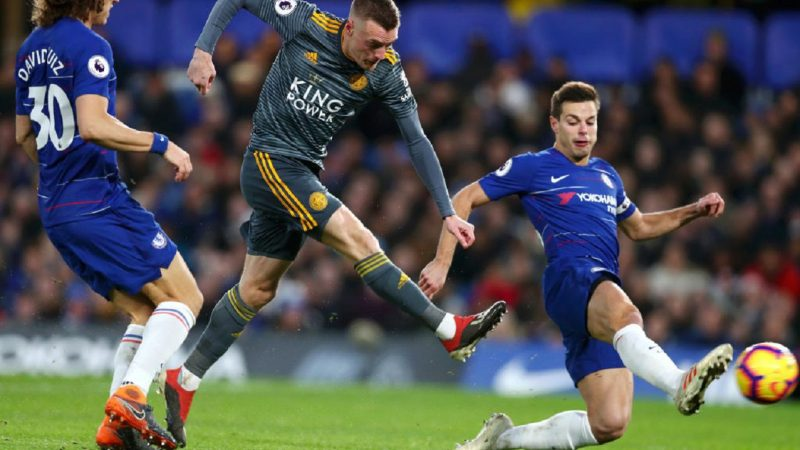 Leicester City vs Chelsea Predictions and betting